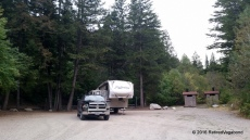 Malad Campground