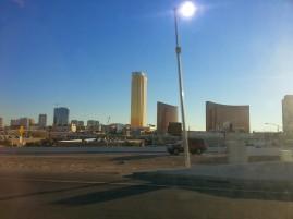 20131130 Las Vegas