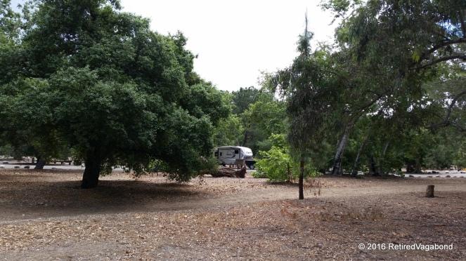 Our O'Neil Camp
