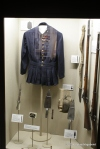 Common Calvary Dress and Tools