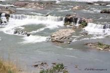 Black Eagle Falls - Great Falls Montana