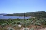Deer Creek Dam