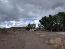 Piute Camp