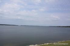 Clarks Hill Lake - J Strom Thumond Lake