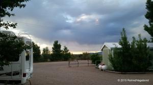 El Lobo Ranch RV Park