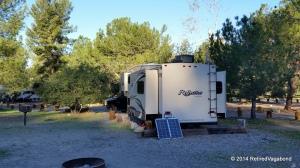 Camp O'Neill