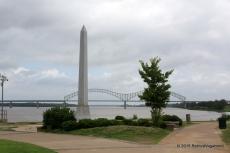 Tomas Lee Memorial