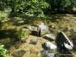 Blodgett Creek Montana